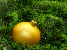 Christmass Royalty Free Stock Images