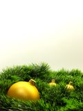 Christmass Photo stock