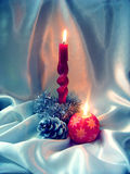 Christmass fotografia de stock royalty free