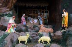 Christmass Fotografia Stock