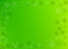 Christmass background Stock Image