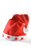 Christmass felici Fotografia Stock Libera da Diritti