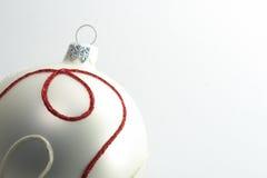 Christmass festivo imagens de stock royalty free
