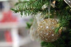 Christmass Stock Photos