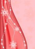 Christmassy Stock Photo
