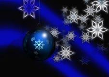 Christmast ball Royalty Free Stock Photography