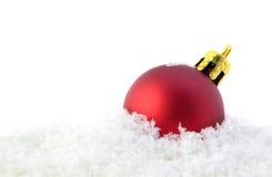 christmastime стоковое изображение
