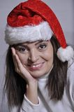 Christmastime Stock Photography