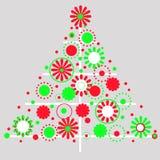 Christmastime Stock Image