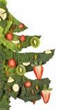 Christmastree Stock Image