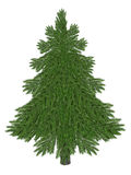 Christmastree Stock Photos
