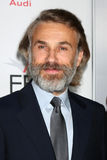 Christoph Waltz Royalty Free Stock Photography