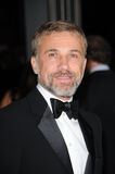Christoph Waltz Royalty Free Stock Image