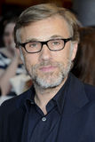Christoph Waltz Stock Images