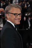 Christoph Waltz Royalty Free Stock Images