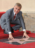 Christoph Waltz Stock Photos