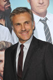 Christoph Waltz Royalty Free Stock Photo