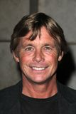 Christopher Atkins Photos stock
