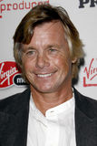 Christopher Atkins Stock Image