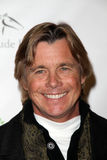 Christopher Atkins Royalty Free Stock Photography