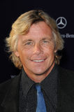 Christopher Atkins Stock Photo