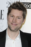 Christopher Bailey Stock Image