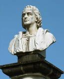 Christopher Columbus Memorial Royalty Free Stock Photos