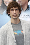 Christopher Gorham Stock Image
