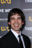Christopher Gorham Royalty Free Stock Image