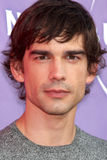 Christopher Gorham Stock Photography