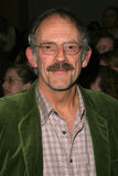 Christopher Lloyd Stock Photography