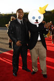 Christopher Massey, Kyle Massey Stock Photos