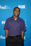 Christopher Massey. At the 39th Annual NAACP Image Awards Celebrity Golf Challenge. Braemar Country Club, Tarazana, CA. 02-12-07 Stock Images