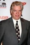 Christopher Mc Donald,Christopher McDonald Stock Images