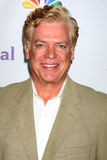 Christopher McDonald, Stock Images