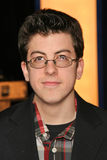 Christopher Mintz,  Royalty Free Stock Photo