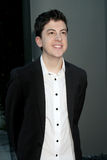 Christopher Mintz-Plasse, Royalty Free Stock Photography