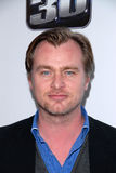 Christopher Nolan Stock Image