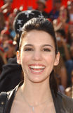 Christy Carlson Romano Stock Photo