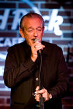Charlie Musselwhite Stock Photos
