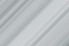 Chrom-Hintergrund Stockfotos