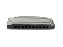 chromatic harmonica 4230806 Harmonica Stock Photos – 1,030 Harmonica Stock Images ...