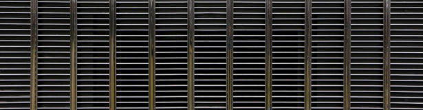 Air Vent Texture Stock Photos Images Amp Pictures 435 Images