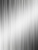 Chrome lines Royalty Free Stock Images