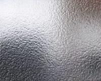 chrome metal Stock Photography