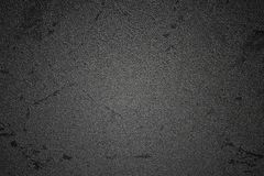 Chrome metal texture with scratch. Look like cement or concrete texture. background and texture vector illustration