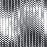 Chrome pattern Royalty Free Stock Images