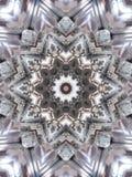 chromescope zdjęcia royalty free
