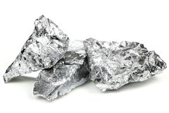 Chromium stock photos