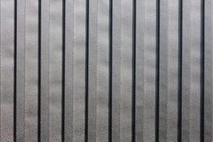 Chromu metalu prześcieradła tekstury tło Obraz Stock